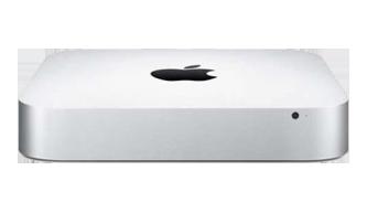 Mac mini Enclosures