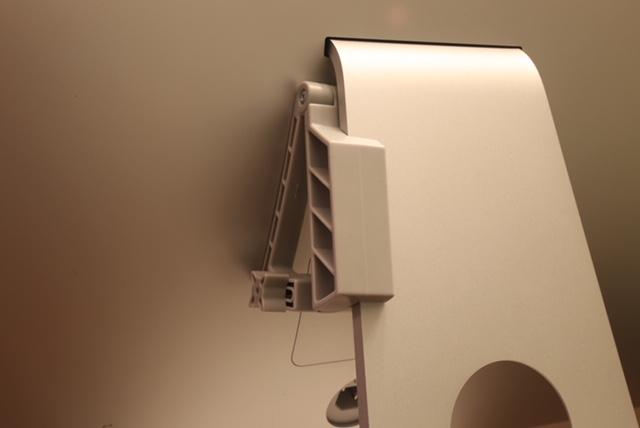 (Misc) MacHack V2 屏幕支撐架