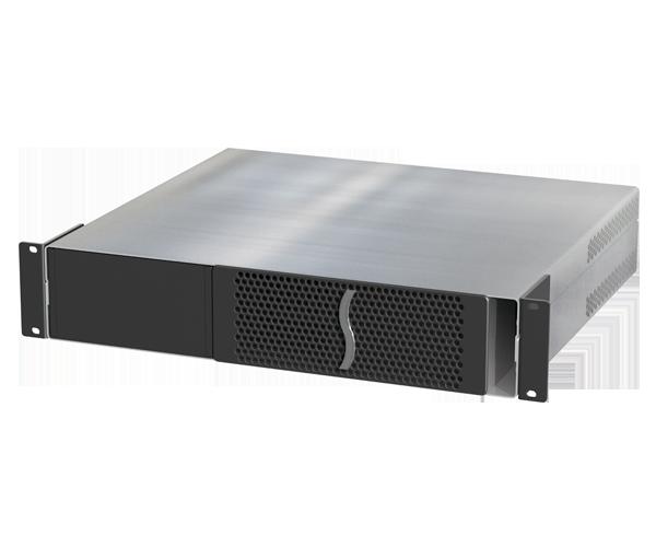 Echo Express III-R (Thunderbolt 3 HDX Edition)