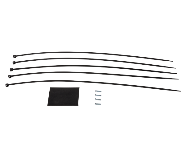 Twin 10G Mounting Kit (for xMac Pro Server and RackMac Pro)