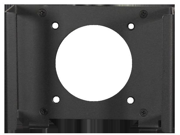 PuckCuff (VESA Mounting Bracket for eGFX Breakaway Puck)
